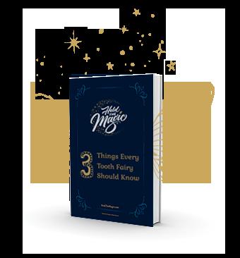 Fairy Guide Book