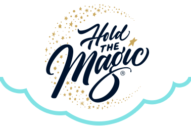 Hold The Magic